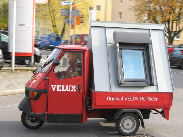 velux-ape-transporter-008.jpg