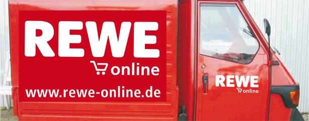 Werbung Ape_REWE Online_2.png