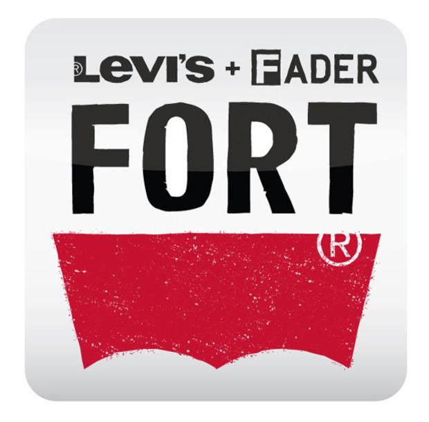 Levis_Fader_Logo_sexy.jpg