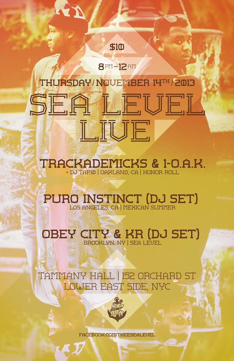 seaLevel_web_flyer13_live.jpg
