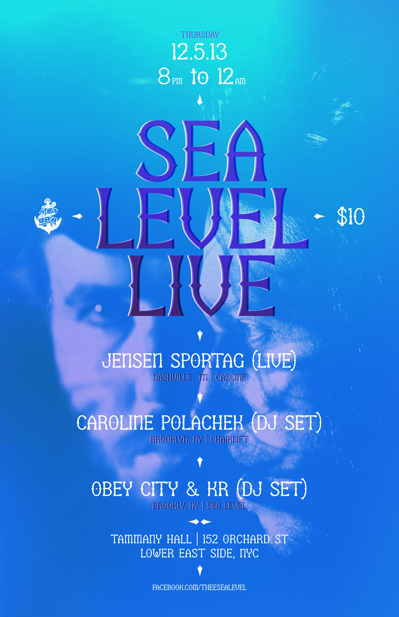 seaLevel_flyer14_live.jpg
