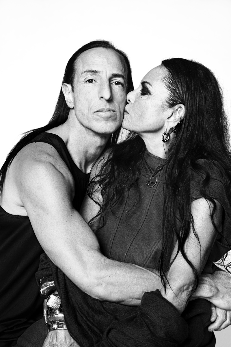 Rick-Owens-Michele-Lamy-Danielle-Levitt-Portrait.jpg