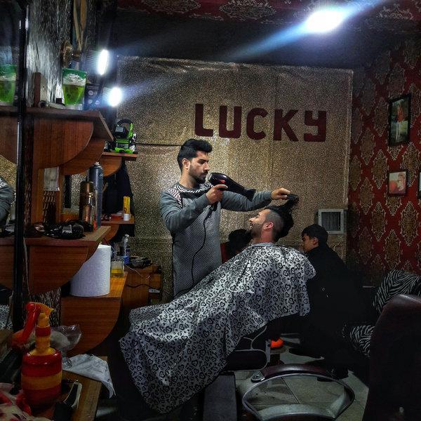 11Afghanistan1-articleLarge.jpg
