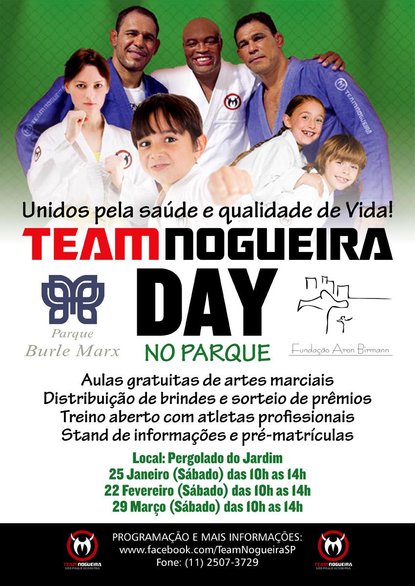 Banner Team Nogueira.jpg