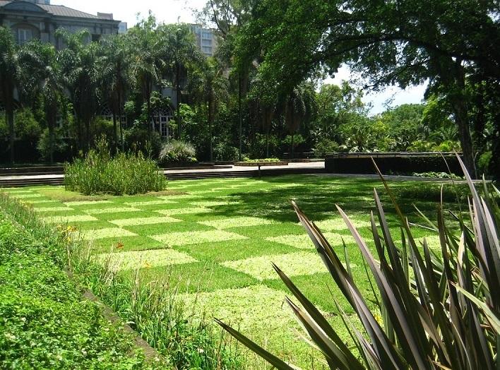 Jardim Burle Marx.jpg