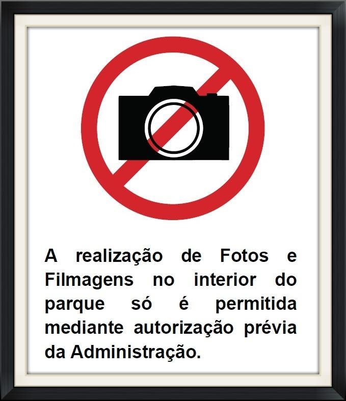 PROIBIDO FOTOS.jpg