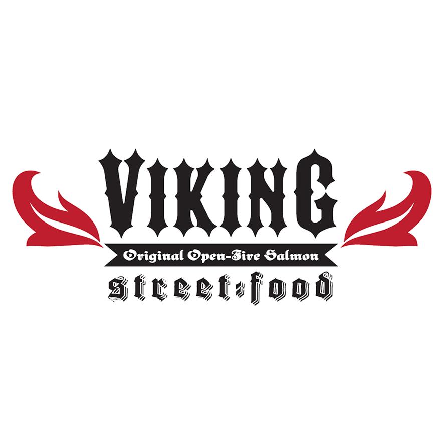 Viking.fw.png