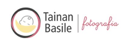 Logo_Tainan121 .png