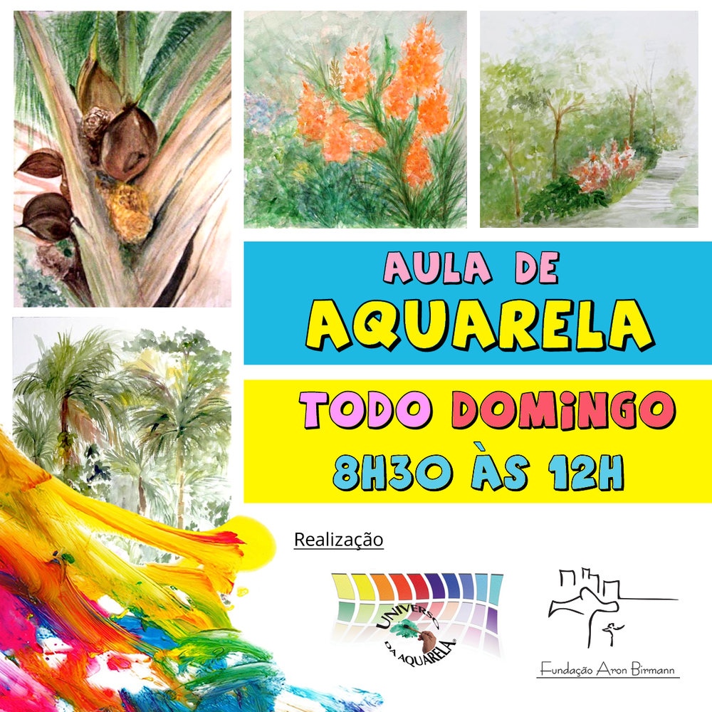 AQUARELA - DOMINGOS.jpg