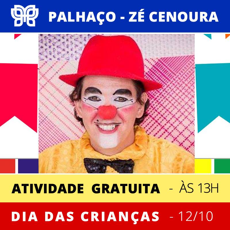 PALHAÇO ZÉ CENOURA.jpg