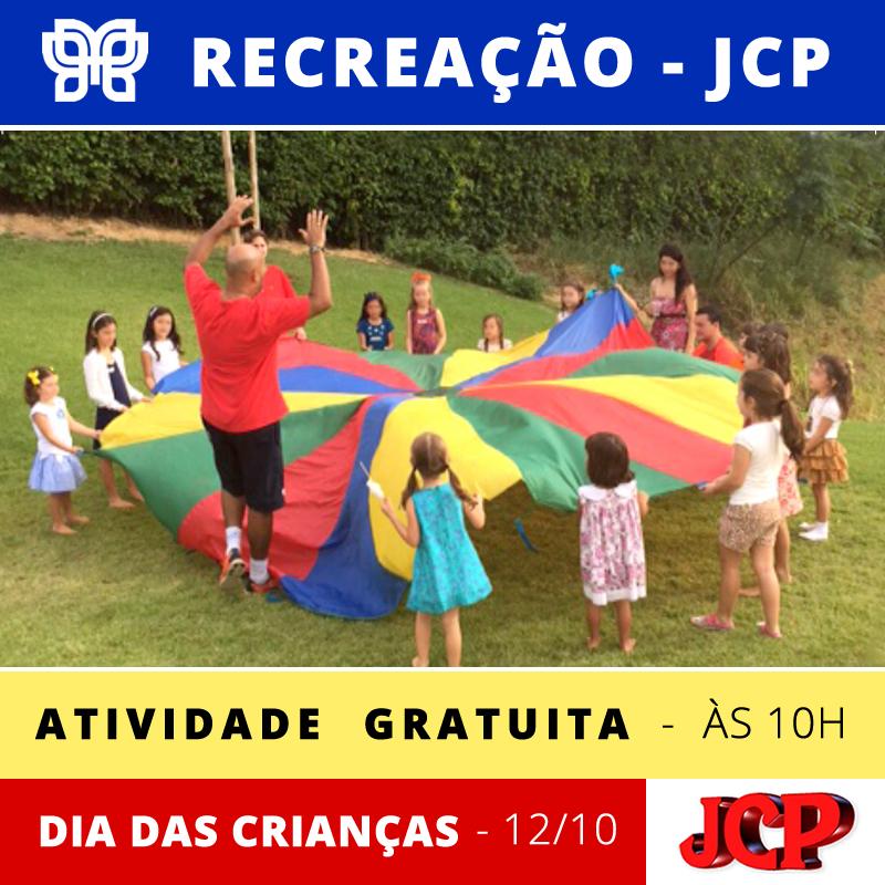 DIA DAS CRIANÇAS - JCP.jpg