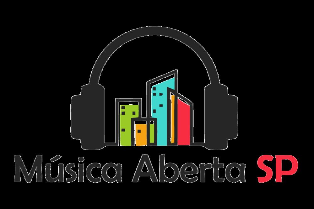 MusicaAbertaSP.png