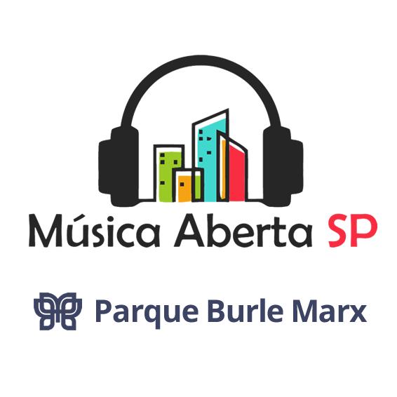 MÚSICA ABERTA.png
