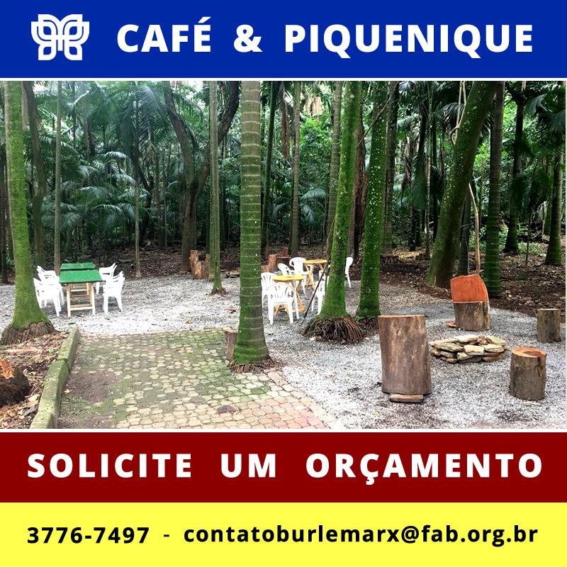 CAFÉ & PIQUENIQUE.jpg