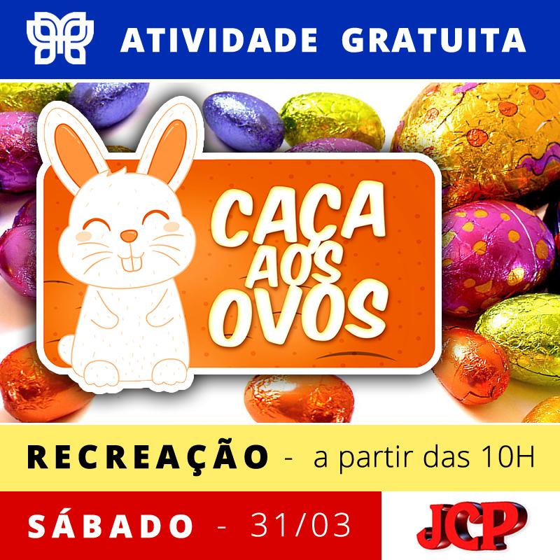 CAÇA AOS OVOS - 01-04.jpg