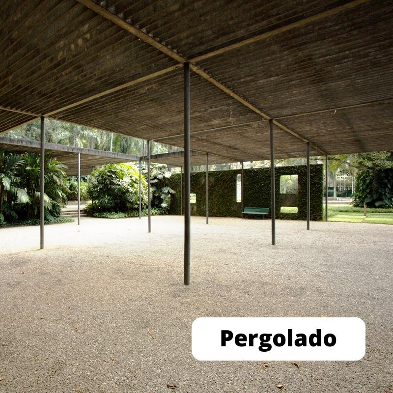 PERGOLADO.png