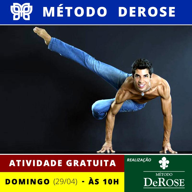 DEROSE - 4º DOMINGO.jpg