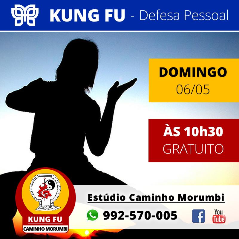 DEFESA - 06-05.jpg