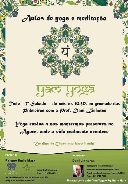 YAM+YOGA.png
