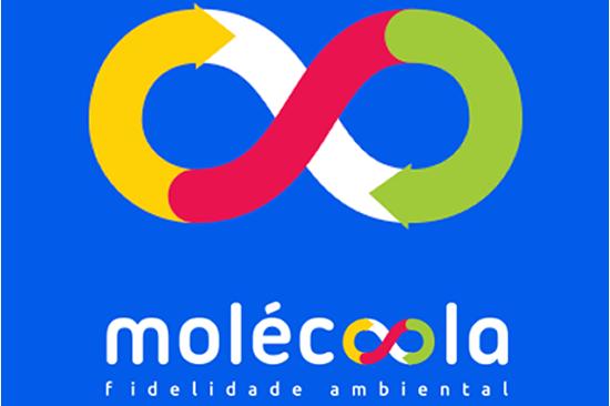 MOLECOOLA.png