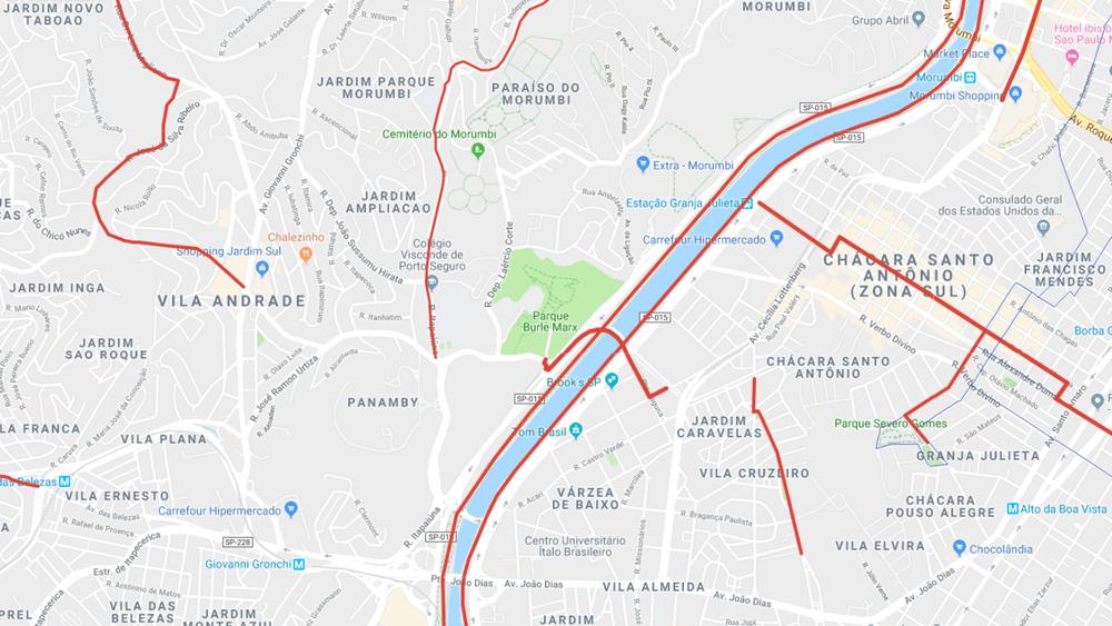 Mapa de ciclofaixas de São Paulo_1.png