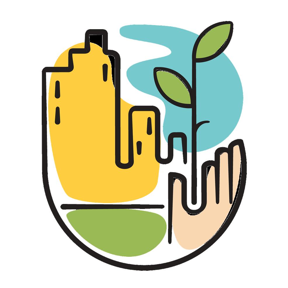 Logo_APBM_CMKY_sem_fundo.png