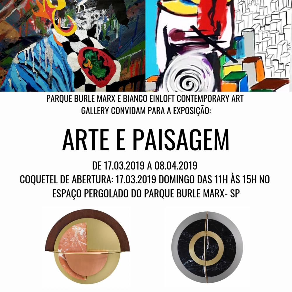 Convite Expo Arte e Paisagem.png