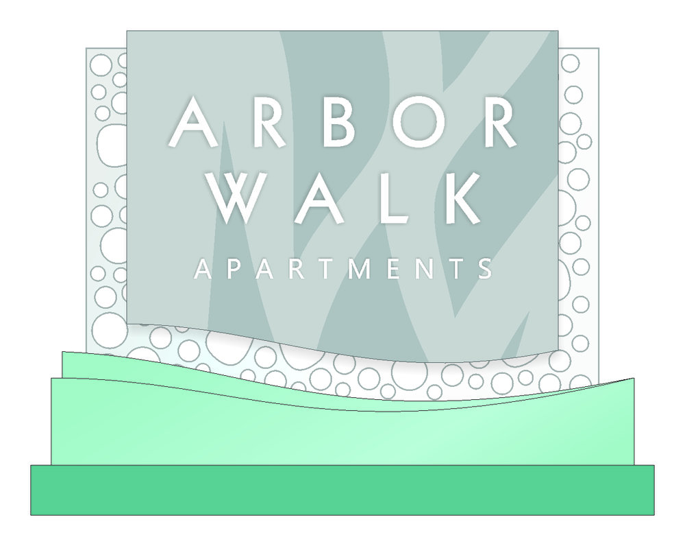 arborwalk.jpg