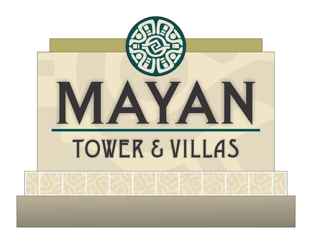 Mayan1.jpg