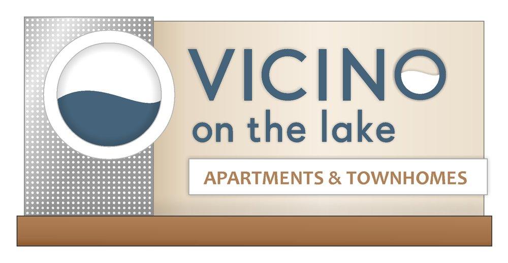 Vicino on the Lake.jpg