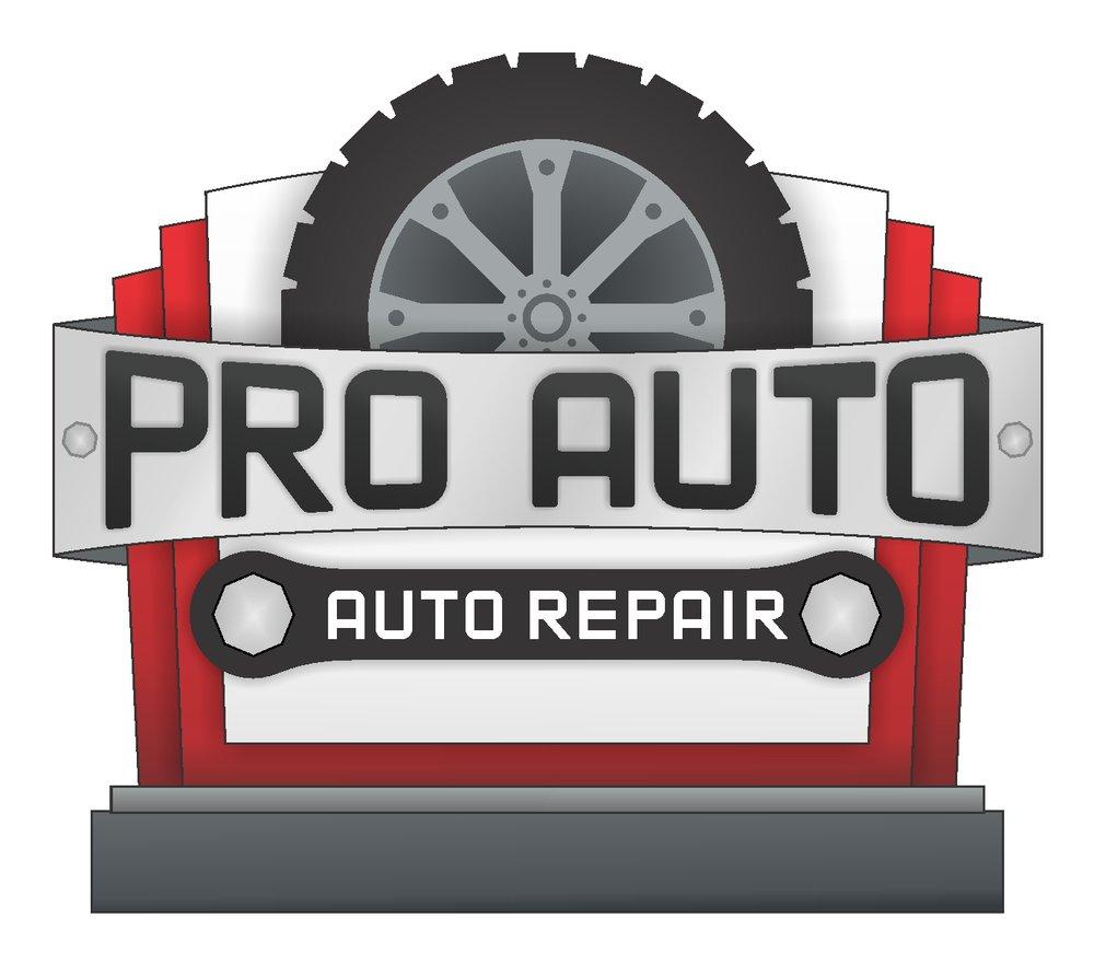 Pro Auto.jpg