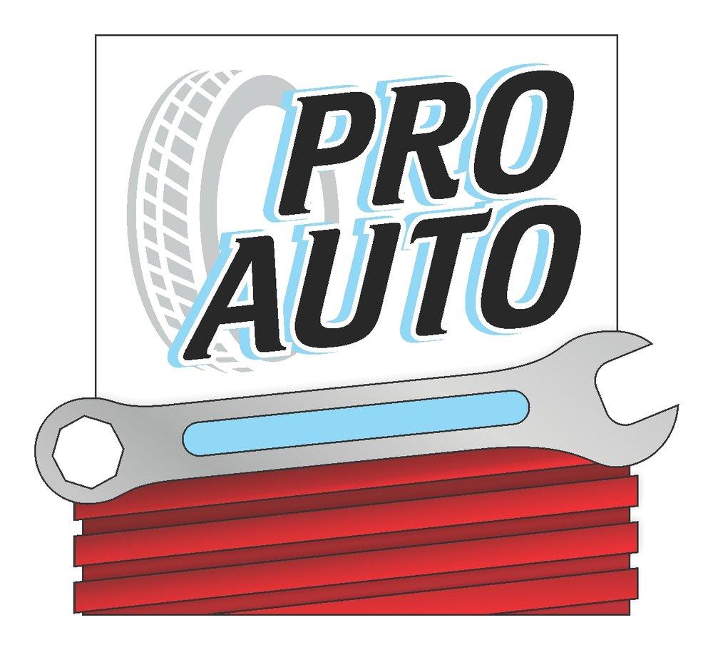 Pro Auto2.jpg