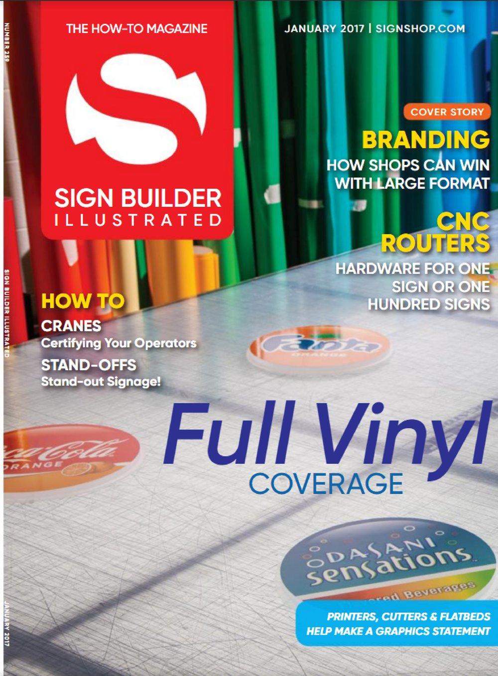 Jan 17 Cover.jpg