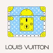Louis-Vuitton-game.jpg