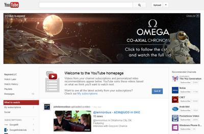 Omega-ad.jpg