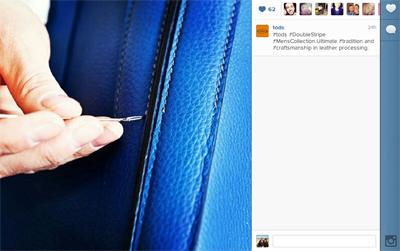 tods-double-stripe-bag-instagram.jpg