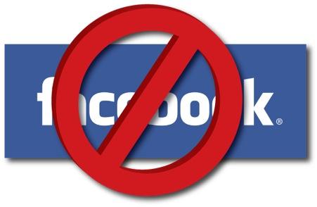 no facebook.jpg