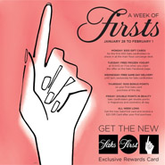 Saks-Firsts-185.jpg