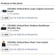 Michael-Kors-Facebook-Collections.jpg