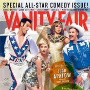 vanity-fair-jan-2013-cover.jpg