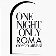 Armani-One-Night-Only.jpg