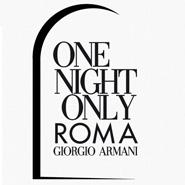 Armani-One-Night-Only.jpg