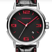 Tourneau-Red-black.jpg