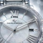 david-yurman-look-closer-good.jpg