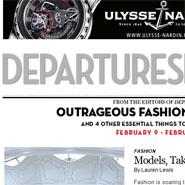 departures-email-ulysse.jpg