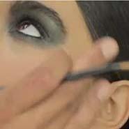chanel-make-up.jpg