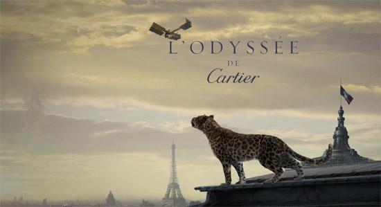 lodysee-de-cartier.jpg