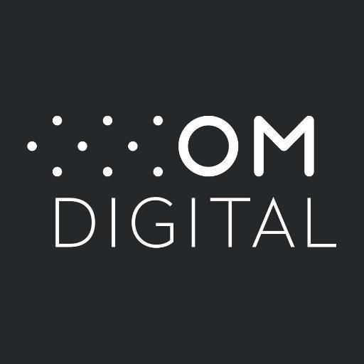 omdigital.jpg