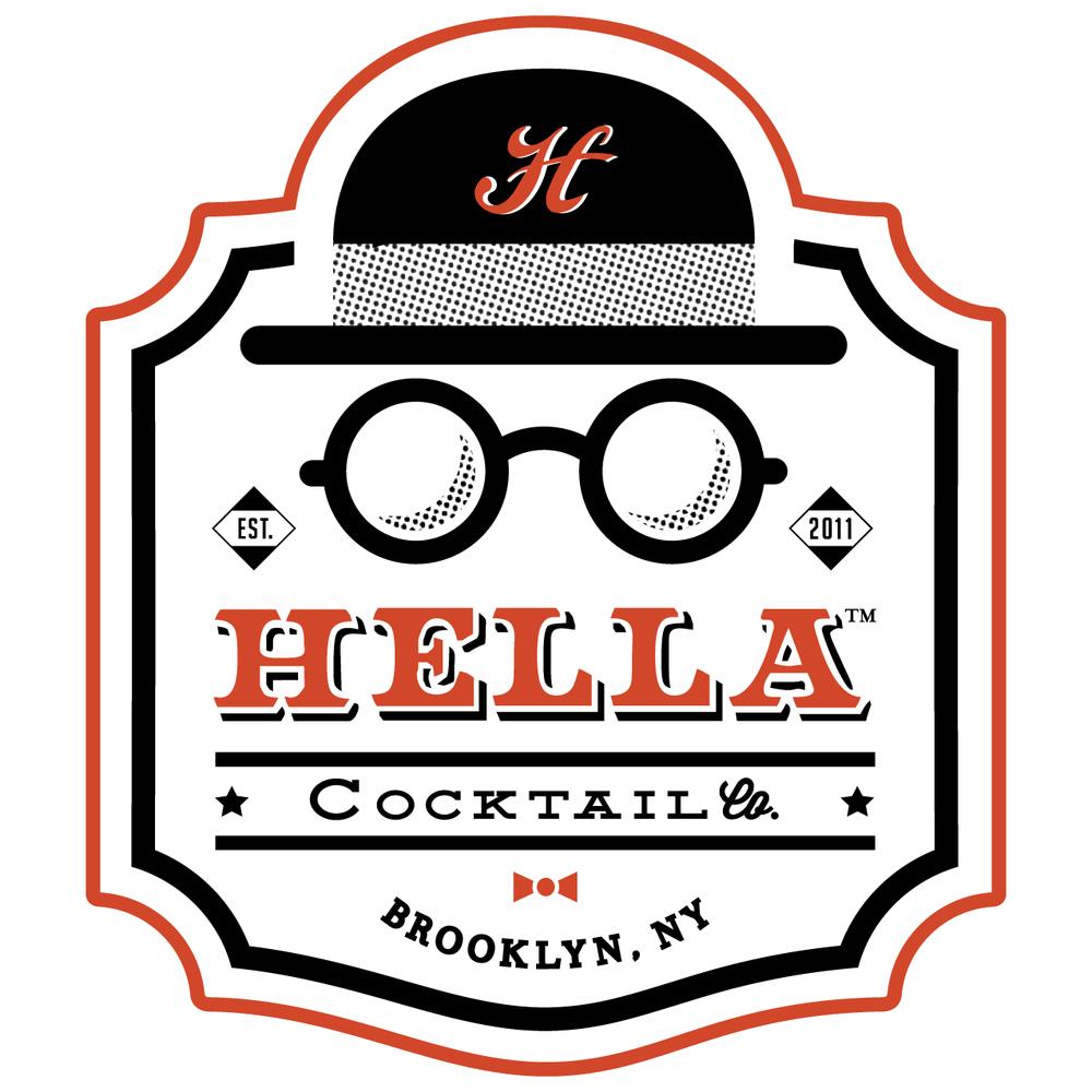 HELLA_COMPANY_CREST_Square-01.png