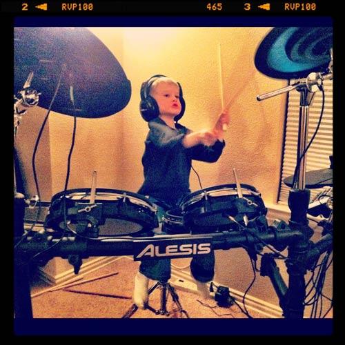 drummerJ.JPG